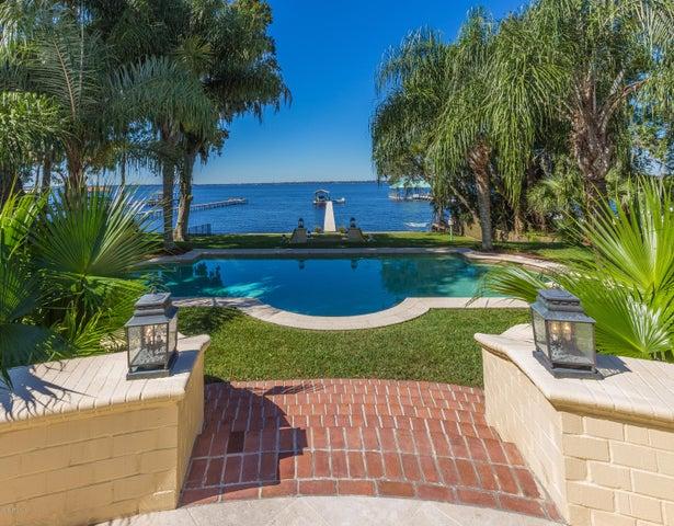 san-marco-real-estate |  903 ORIENTAL GARDENS RD
