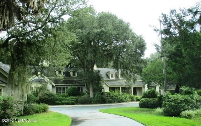 foreclosuresreo |  34 LONG POINT DR