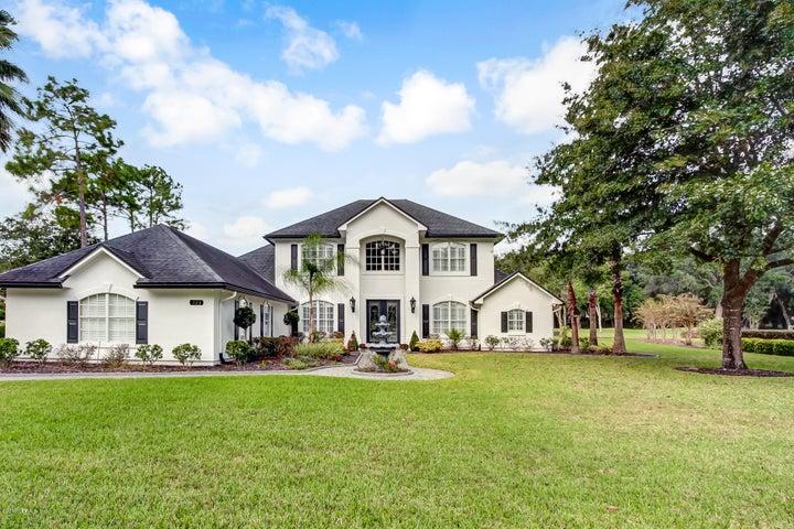 julington-creek-switzerland-real-estate |  328 West KARI CT