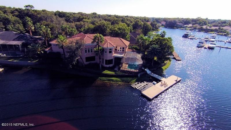 queens-harbour-real-estate |  13751 CLUB COVE DR