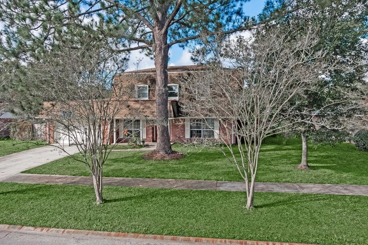 brierwood-real-estate |  9128 WARWICKSHIRE RD
