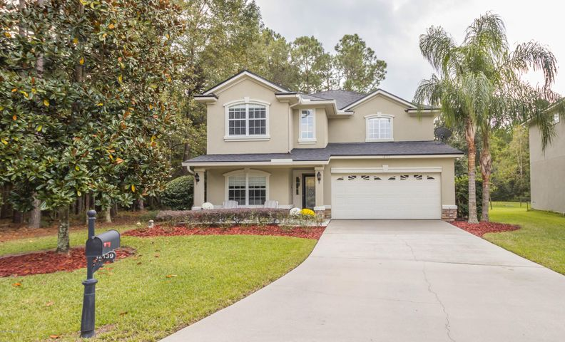 waterleaf-real-estate |  12139 NETTLECREEK DR