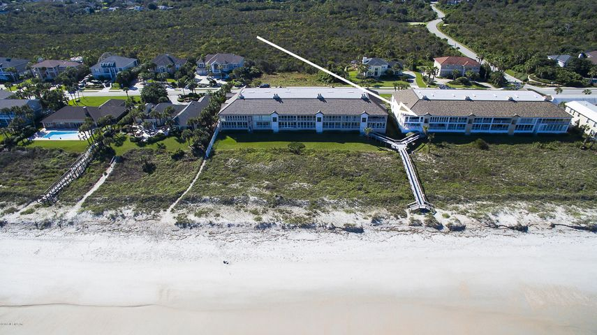 ocean-manor |  693C PONTE VEDRA BLVD 105