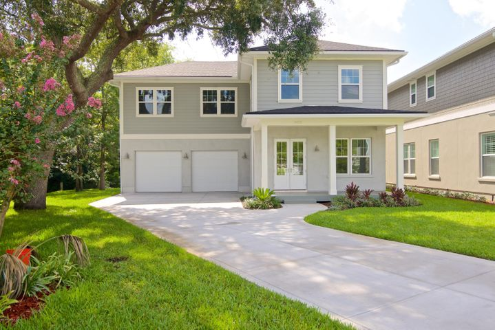 the-sanctuary-real-estate |  3419 MOURNING DOVE LN
