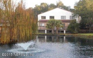 Forest Ridge Condos For Sale Fernandina Beach Fl