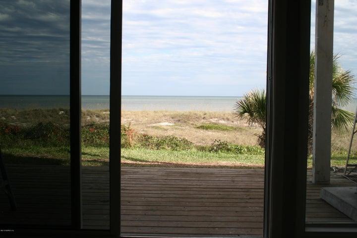 ocean-villa |  2233 SEMINOLE RD 16