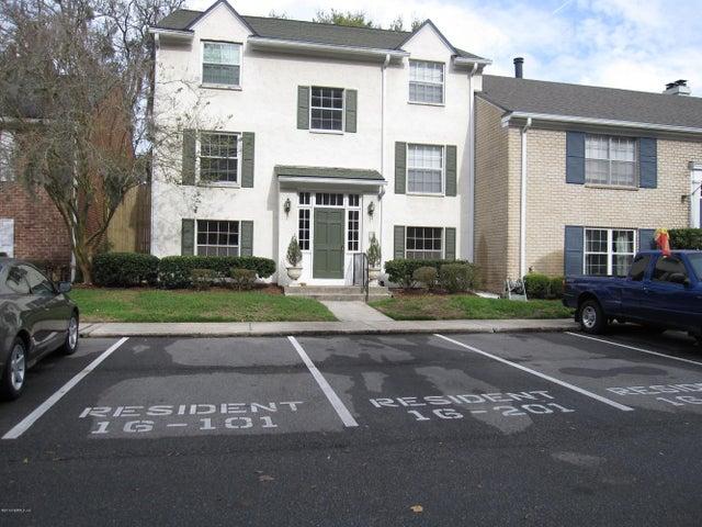 golfview-condominium |  4316 South PLAZA GATE 101
