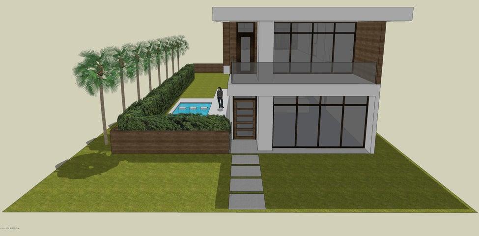 atlantic-beach-real-estate |  320 BEACH AVE