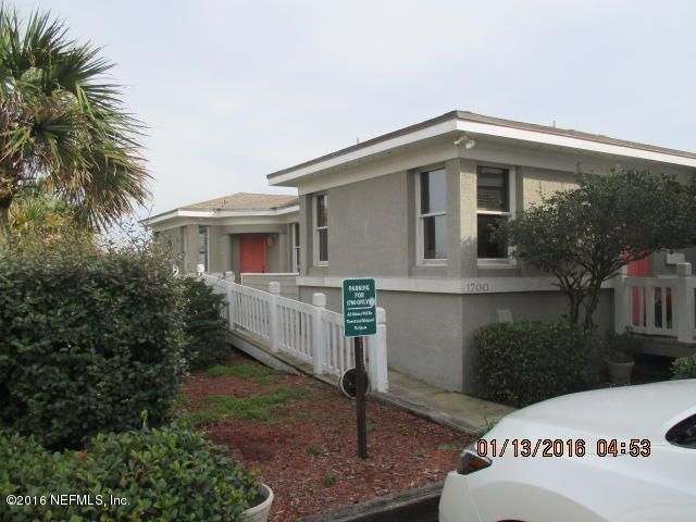 bowes-oceanview |  1700 STRAND ST