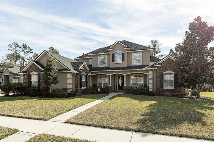 bartram-real-estate |  465 SUMMERSET DR