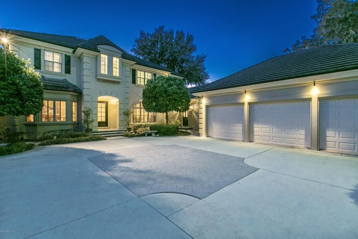 epping-forest-real-estate |  7016 GAINES CT