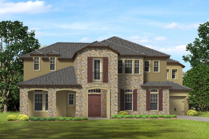 nocatee-real-estate |  453 DEER VALLEY CT 313