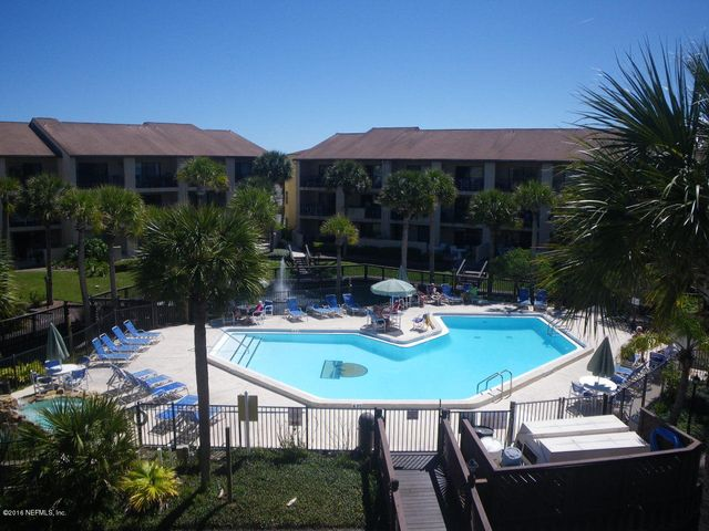 ocean-villas |  850 A1A BEACH BLVD 132