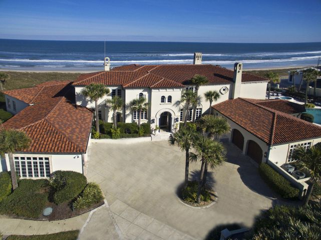 st-johns-florida-real-estate |  1205 PONTE VEDRA BLVD