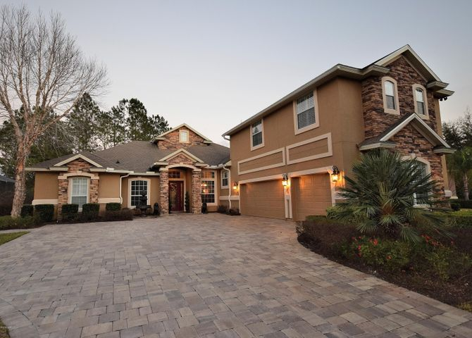 210-south-real-estate |  2391 West CLOVELLY LN