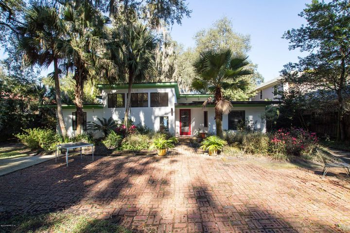 arlington-real-estate |  1366 AIKEN AVE