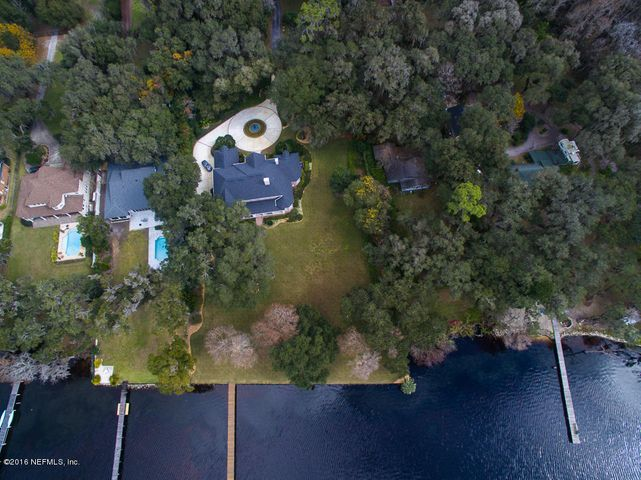 st-johns-fruit-cove |  1158&1172 FRUIT COVE RD