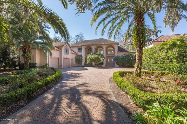 san-jose-real-estate |  2217 MILLER OAKS DR North
