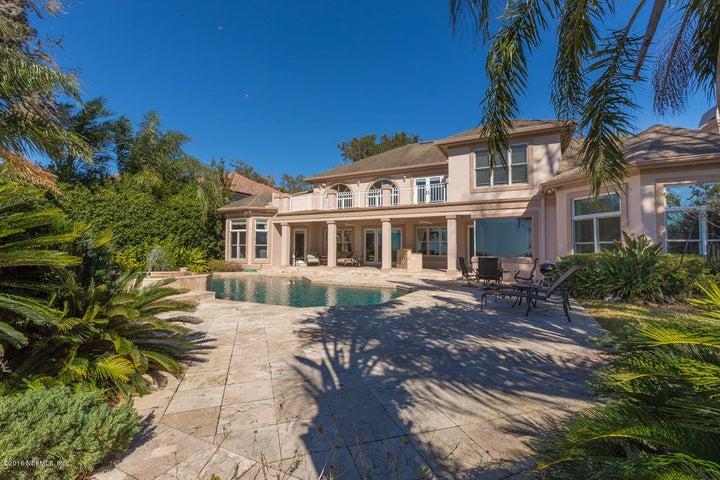 san-jose-real-estate |  2217 MILLER OAKS DR N