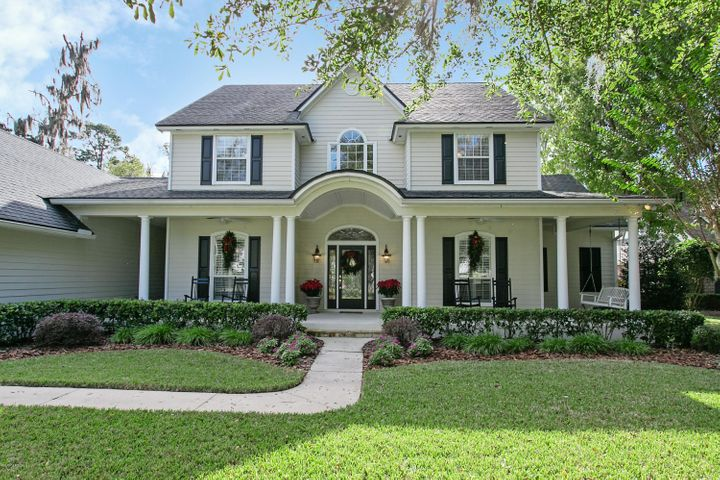bartram-real-estate |  261 North BARTRAM TRL