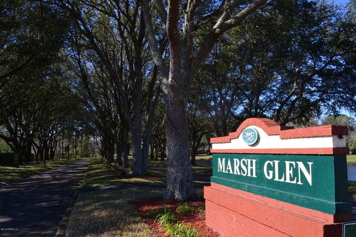 marsh-glen |  8882 CAMSHIRE DR