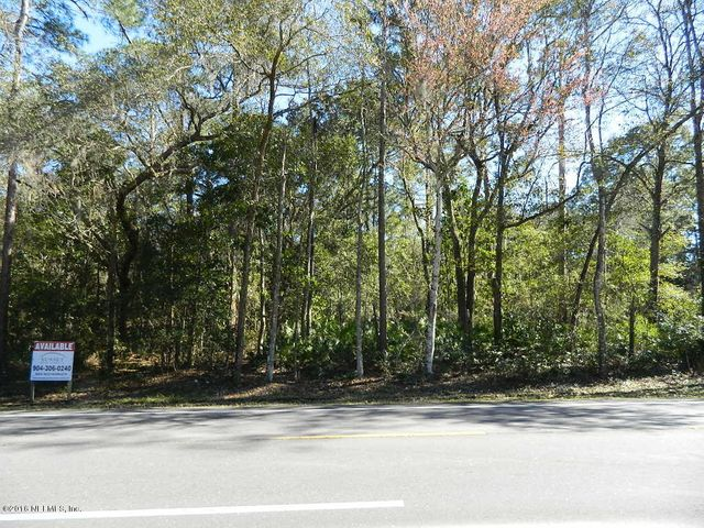 vacant-land    2045 STATE ROAD 13