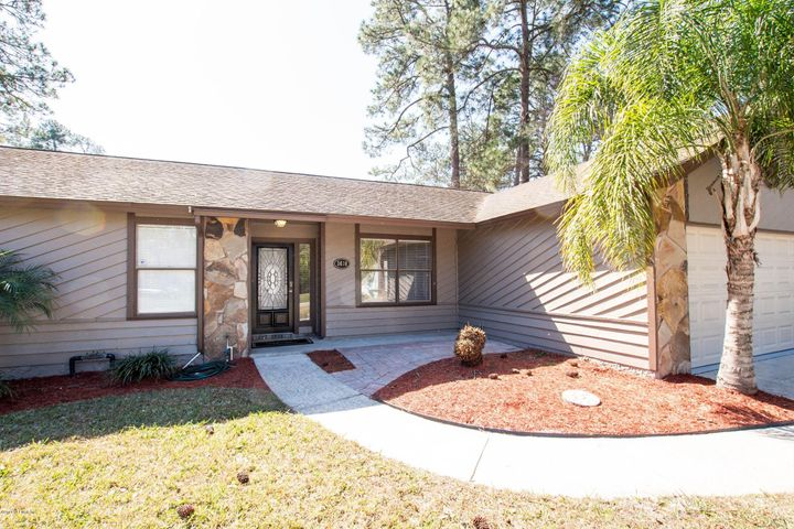 arrowhead-forest-real-estate |  3630 INDIAN PRINCESS RD