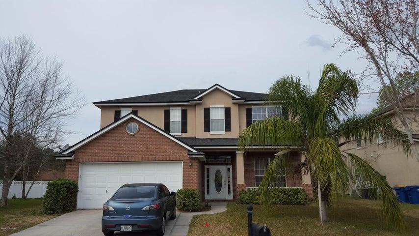 windsor-parke-real-estate |  12251 HAWKSTOWE LN
