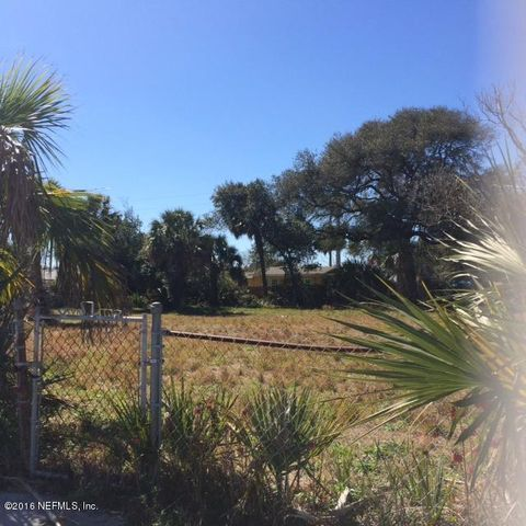 pablo-beach-south-real-estate |  122 9TH ST South