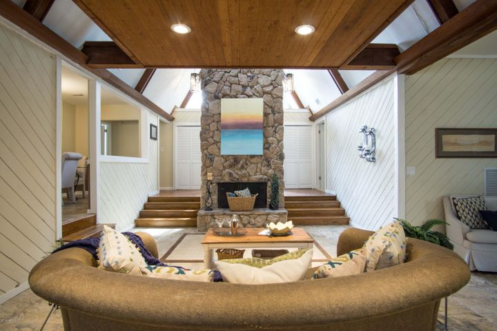 charter-point-real-estate    5477 South RIVER TRAIL RD South