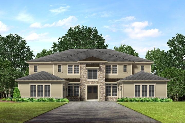 nocatee-real-estate |  359 DEER VALLEY CT