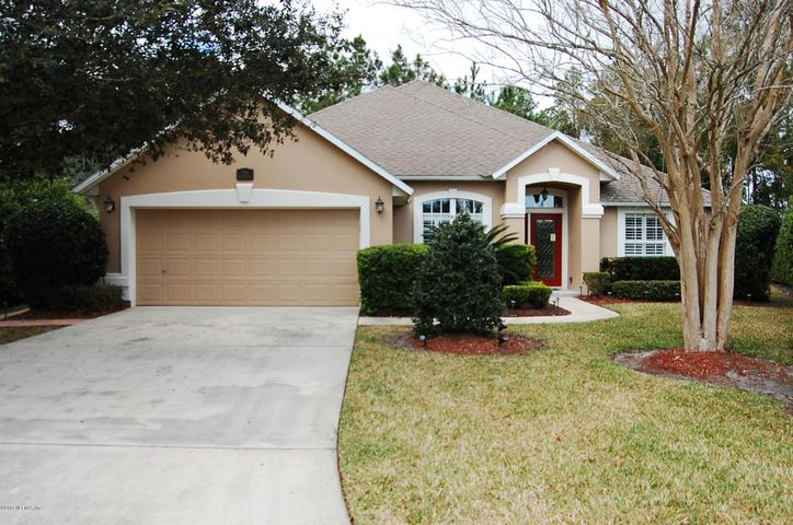 walden-chase-real-estate |  1156 EDDYSTONE LN