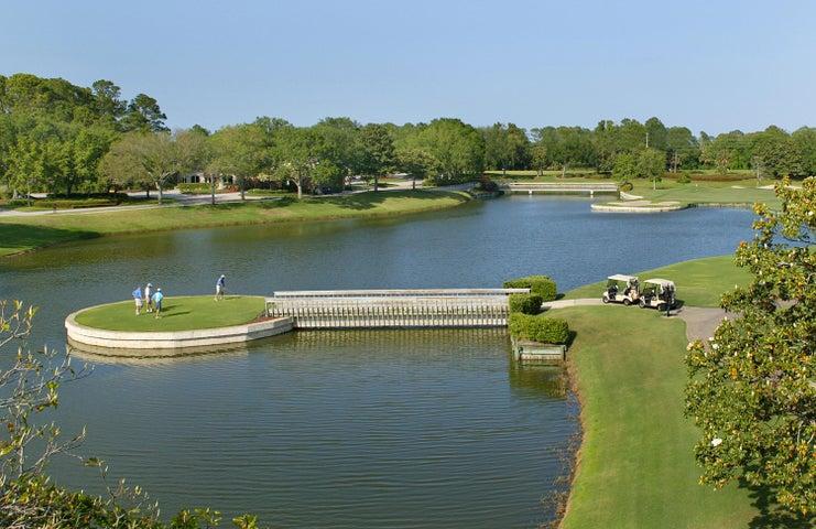 the-plantation-at-ponte-vedra-real-estate |  104 PLANTATION CIR South