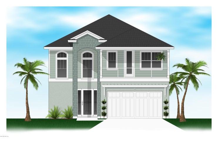 oceanside-park-real-estate    534 14TH AVE South