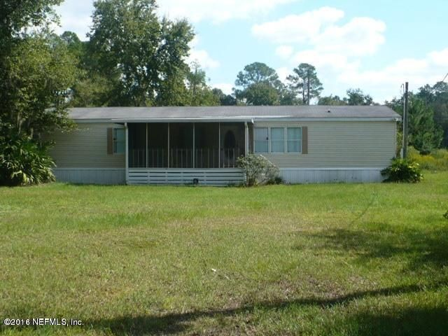 509 MANSON LN, JACKSONVILLE, FL 32220