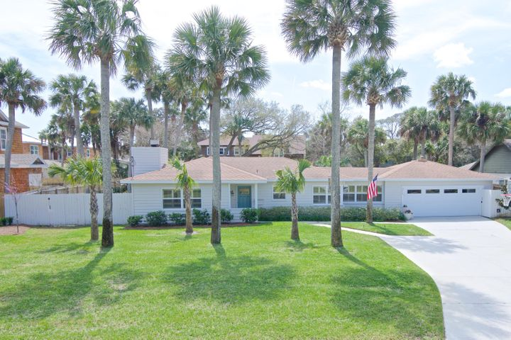 selva-marina-real-estate |  314 12TH ST