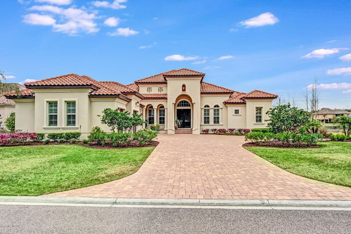 the-plantation-at-ponte-vedra-real-estate |  174 MUIRFIELD DR