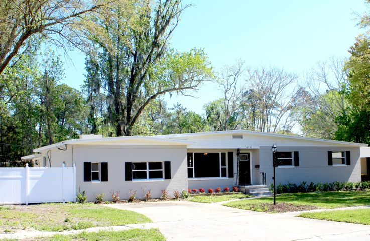 grove-park-sans-souci-real-estate |  2751 EMILY LN
