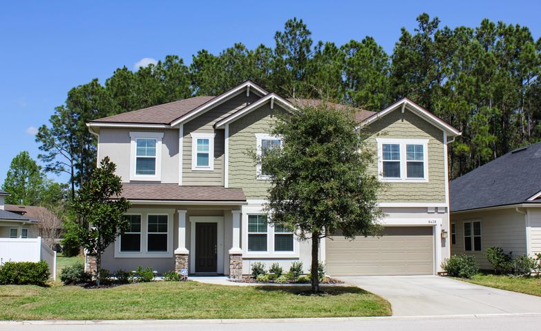 greenland-chase-real-estate |  6439 GREENLAND CHASE BLVD