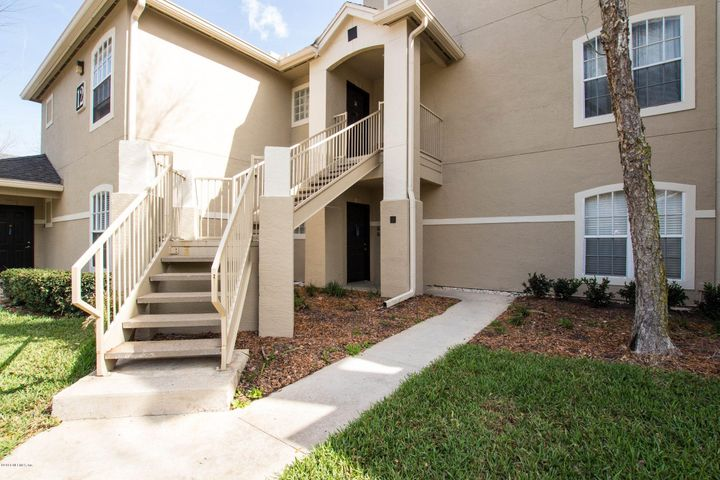 the-palms-at-marsh-landing |  1701 THE GREENS WAY 1212