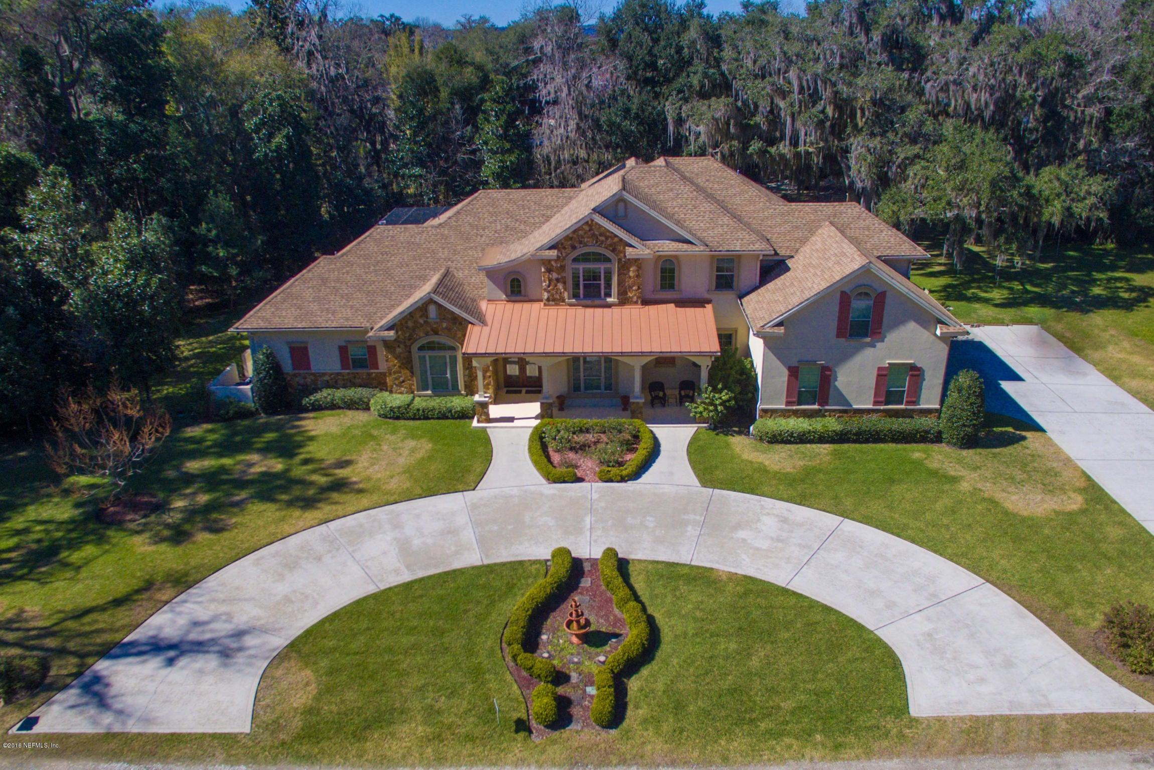 julington-creek-switzerland-real-estate |  1141 POPOLEE RD