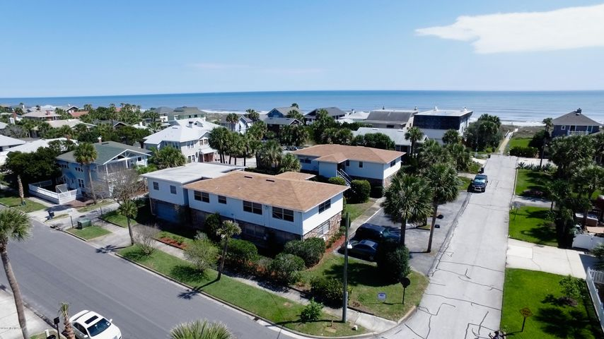 neptune-beach-florida |  134 OAK ST