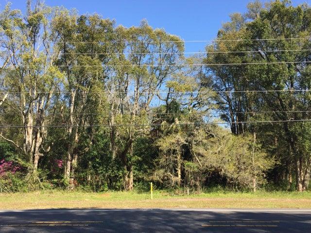 vacant-land |  16535 MAIN ST North