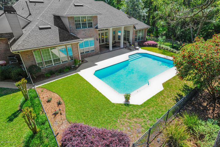 deerwood-real-estate |  7804 JAMES ISLAND TRL