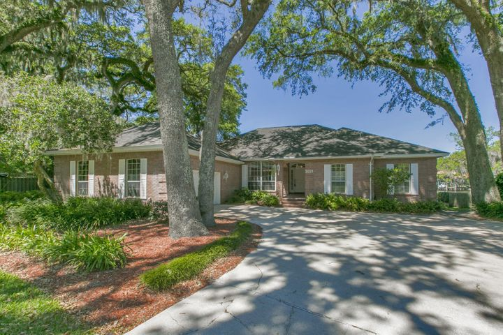 beauclerc-real-estate |  3659 RUBIN RD
