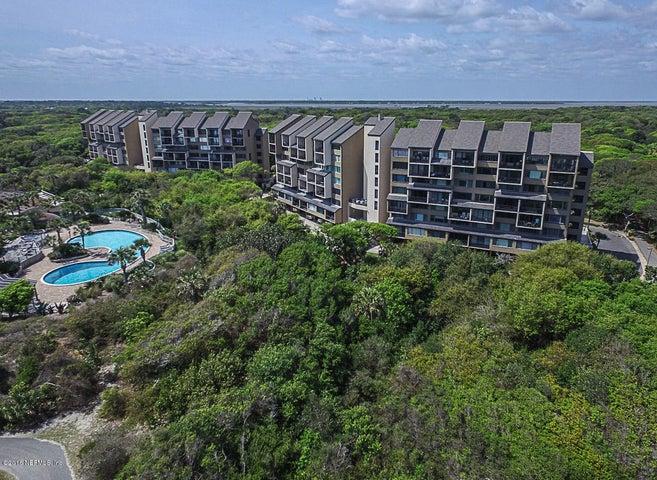 Condo Amelia Island For Sale