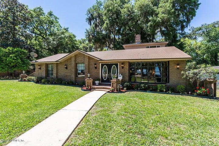 orange-park-florida-real-estate |  754 RIVER RD