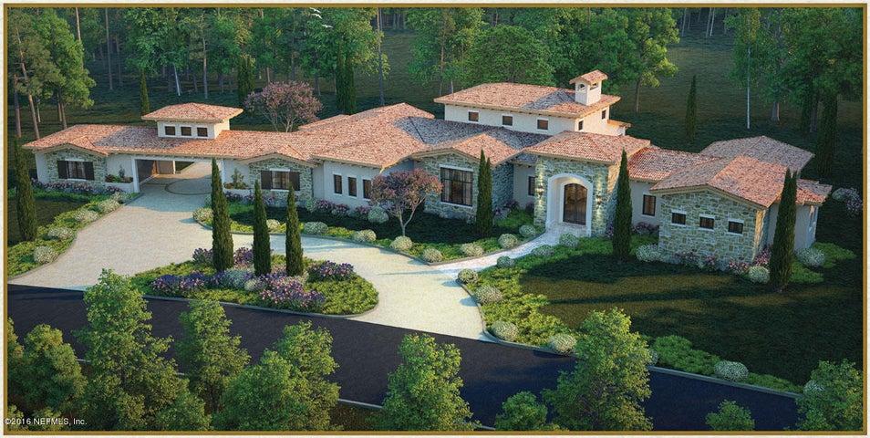glen-kernan-real-estate |  12239 CARRBRIDGE DR North