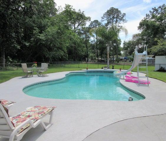 grove-park-sans-souci-real-estate |  7126 SANS SOUCI RD
