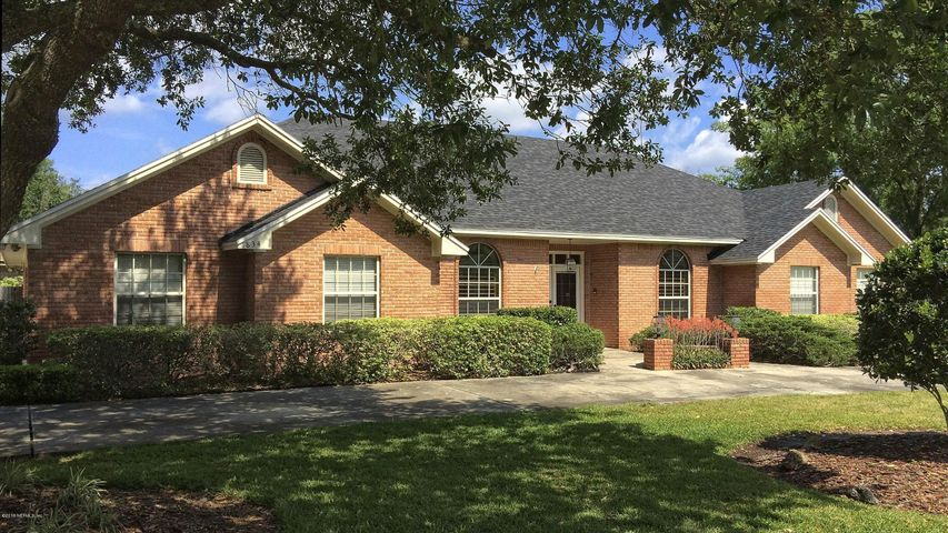 the-woods-real-estate |  1834 SPICEBERRY CIR East